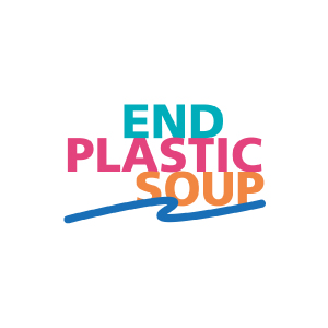 End Plastic Soup - Priknick Purmerend