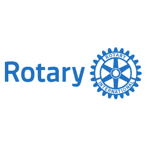 Rotary Club - Priknick Purmerend