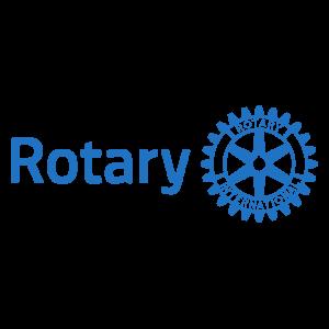 Rotary Club - Priknick Purmerend